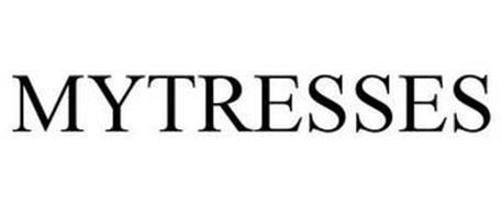 MYTRESSES