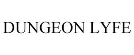 DUNGEON LYFE