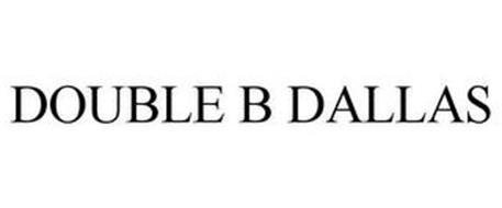 DOUBLE B DALLAS