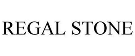 REGAL STONE