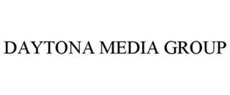 DAYTONA MEDIA GROUP