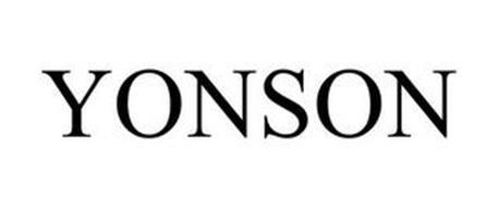 YONSON
