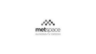 METSPACE LE POUVOIR DU COTRAVAIL EMPOWERMENT IN COWORKING