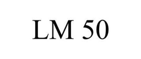 LM 50