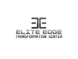 EE ELITE EDGE TRANSFORMATION CENTER