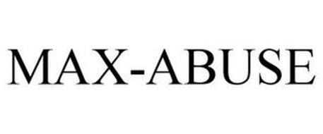 MAX-ABUSE