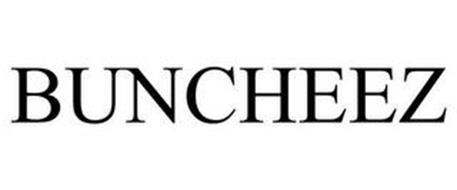 BUNCHEEZ