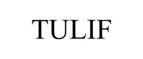 TULIF