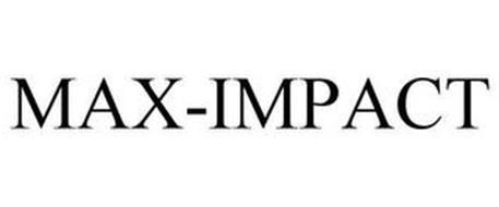 MAX-IMPACT