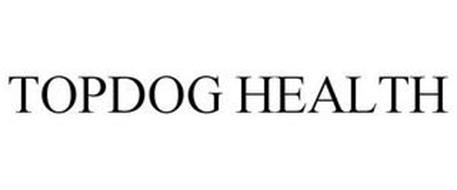 TOPDOG HEALTH