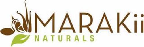 MARAKII NATURALS