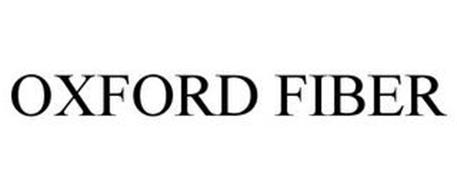 OXFORD FIBER
