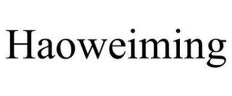 HAOWEIMING