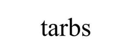 TARBS