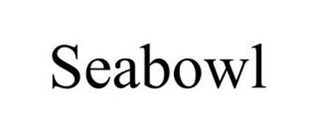 SEABOWL