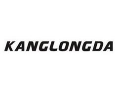 KANGLONGDA