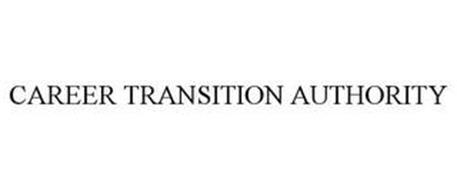 CAREER TRANSITION AUTHORITY