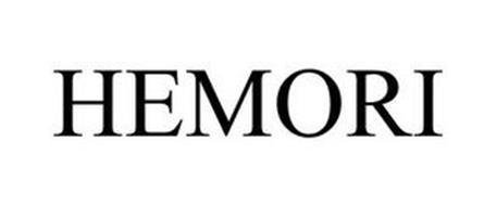 HEMORI
