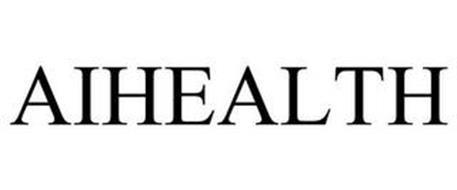 AIHEALTH