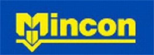 MINCON