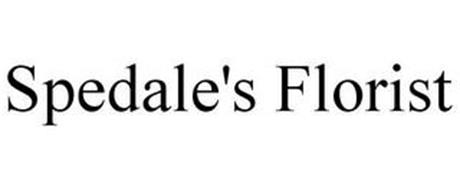SPEDALE'S FLORIST