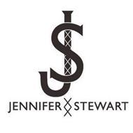 JS JENNIFER STEWART