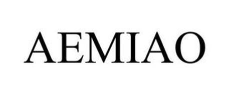 AEMIAO