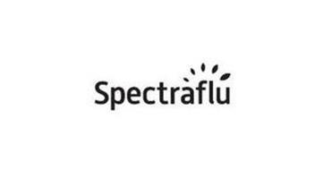 SPECTRAFLU