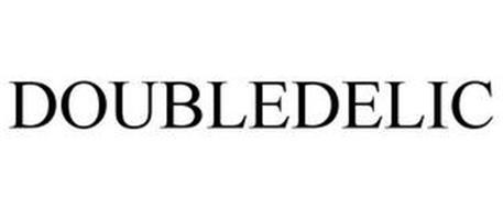 DOUBLEDELIC