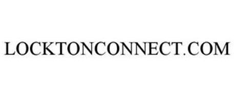 LOCKTONCONNECT.COM