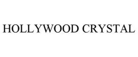 HOLLYWOOD CRYSTAL