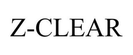 Z-CLEAR