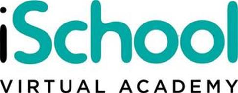 ISCHOOL VIRTUAL ACADEMY
