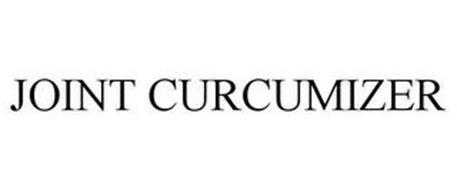 JOINT CURCUMIZER