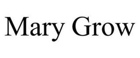 MARY GROW