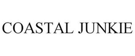 COASTAL JUNKIE