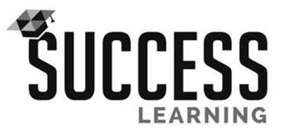 SUCCESS LEARNING