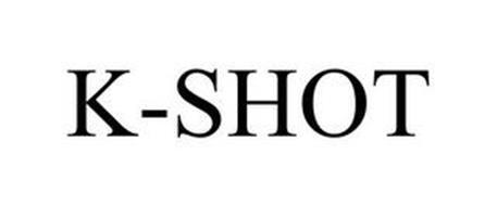 K-SHOT