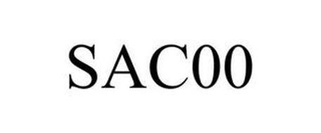 SAC00