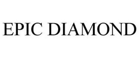 EPIC DIAMOND