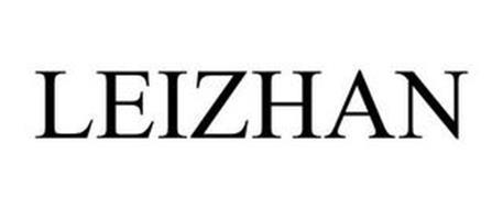 LEIZHAN