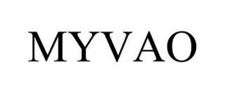MYVAO