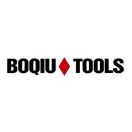BOQIU TOOLS