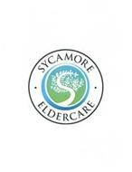S SYCAMORE · ELDERCARE ·