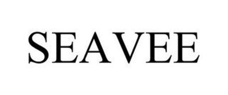 SEAVEE