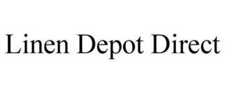 LINEN DEPOT DIRECT