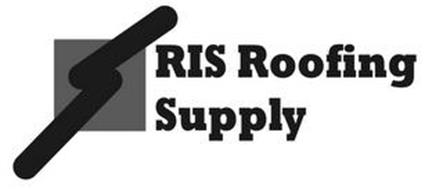 RIS ROOFING SUPPLY