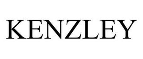 KENZLEY