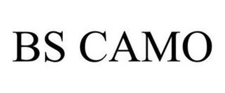 BS CAMO