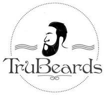 TRUBEARDS